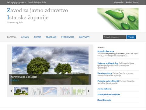 www.zzjziz.hr